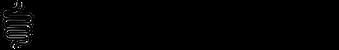 Dr. Sperker Chirurgie, 1030 Wien Logo