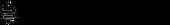 [:de]chirurgie-sperker.at[:] Logo