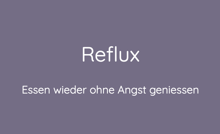 Reflux-Spezialist-1030-Wien-Dr-Christoph-Sperker