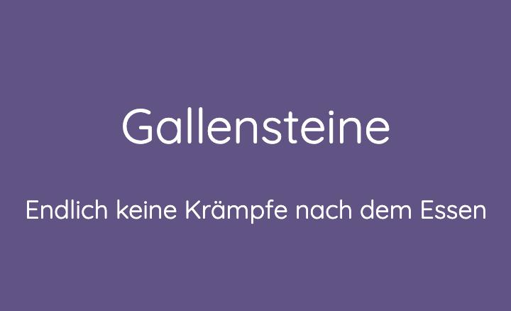 Gallensteine-Spezialist-1030-Wien-Dr-Christoph-Sperker