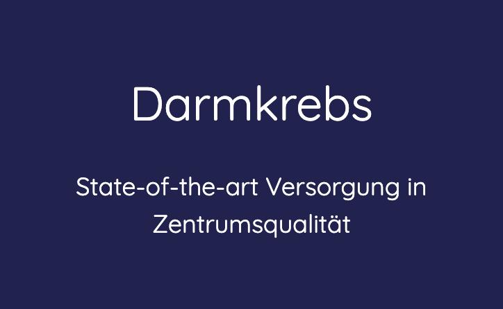 Darmkrebs-Spezialist-1030-Wien-Dr-Christoph-Sperker