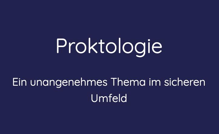 Proktologie-Spezialist-1030-Wien-Dr-Christoph-Sperker