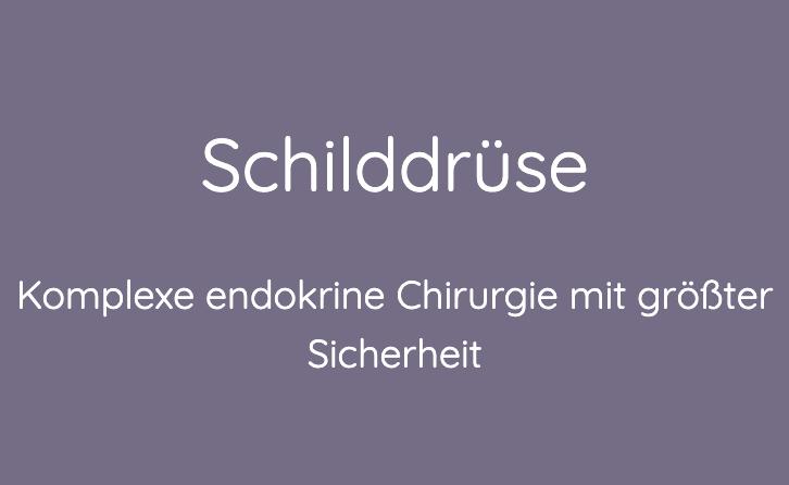 Schilddrüse-Spezialist-1030-Wien-Dr-Christoph-Sperker